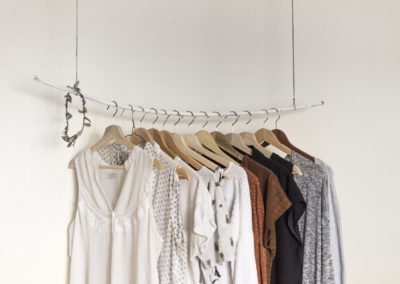 Are Organic Textiles Really Worth the Extra Expense?